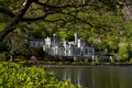 028_Kylemore_Abbey
