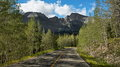 310_NE_Great_Basin_National_Park_resize