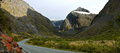 232_Road_To_Milford_Sound_resize