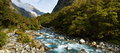 234_Road_To_Milford_Sound_resize