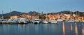 056-031_Saint_Florent_resize