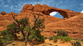 Arches_IMG_9095_resize