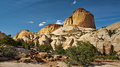 Capitol-Reef_IMG_9444_resize